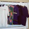1996-2000_team_lilac_carrington_shirts