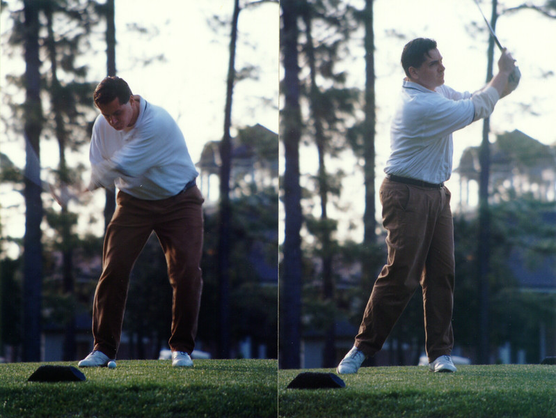 1996_hilton_head_national_first_tee_030596