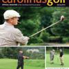 carolina golf spring 2014