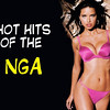 hot hits of the nga