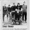 Detroit_Free_Press_880317