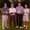 1998_shores_scramble_080598