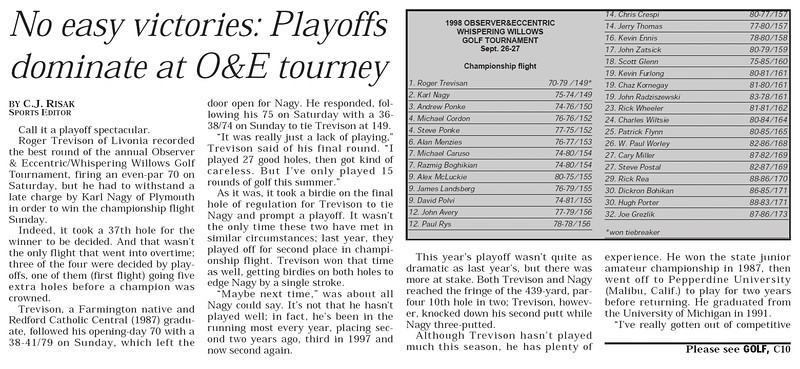 1998_o&e_tournament_page1