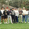 1996_hilton_head_island_group_030296