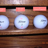 golf_ball_case_(pic2)_101203