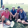 1993_ltu_golf_team_050993