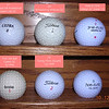 golf_ball_case_(pic1)_101203