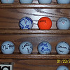 golf_ball_case_(pic4)_012305
