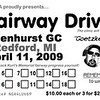 goetzke_fairway_driving_clinic_ticket_041109
