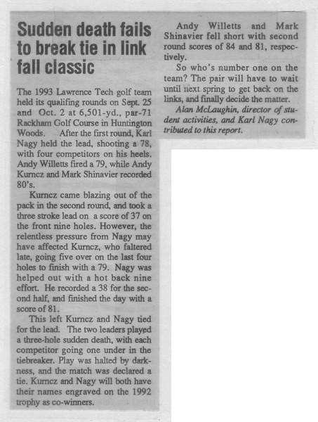 1993_ltu_golf_news_golf_team_qualifier_100292
