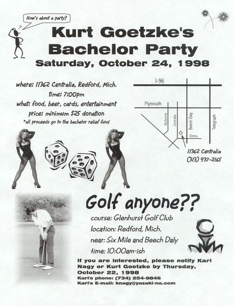 goetzke_bachelor_party_flyer_102498