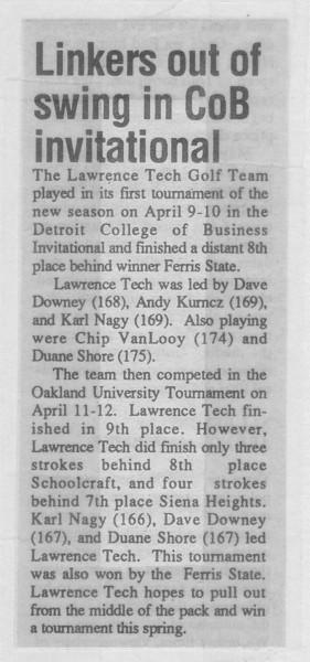 1992_ltu_golf_news_dcb_invitational_041292