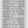 1992_ltu_golf_news_dcb_invitational_041292