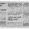 1991_ltu_news_golf_article_042691