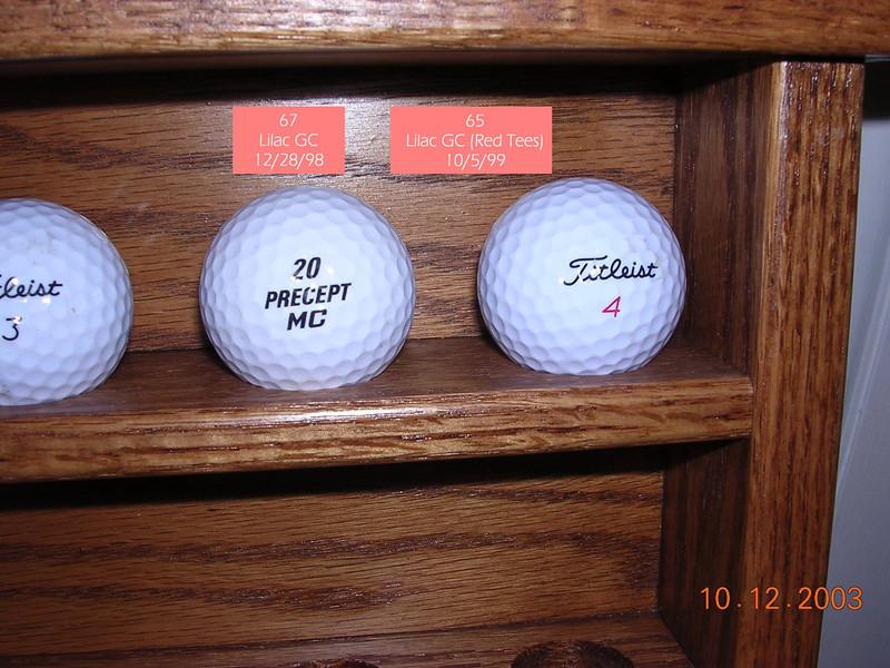 golf_ball_case_(pic3)_101203