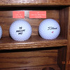 golf_ball_case_(pic3)_101203
