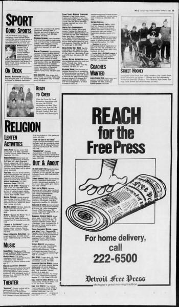 Detroit_Free_Press_980317