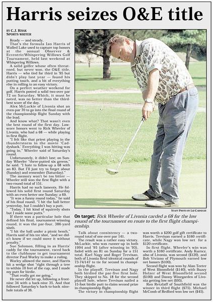 1997_o&e_tournament_page1