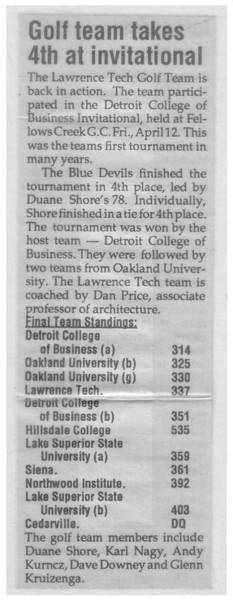 1991_ltu_golf_news_dcb_invitational_041291