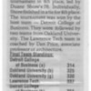 1991_ltu_golf_news_dcb_invitational_041291