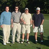 2004_sy_golf_scramble_team_nagy