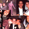 lawler_wedding_collage_031100