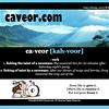 caveor_com