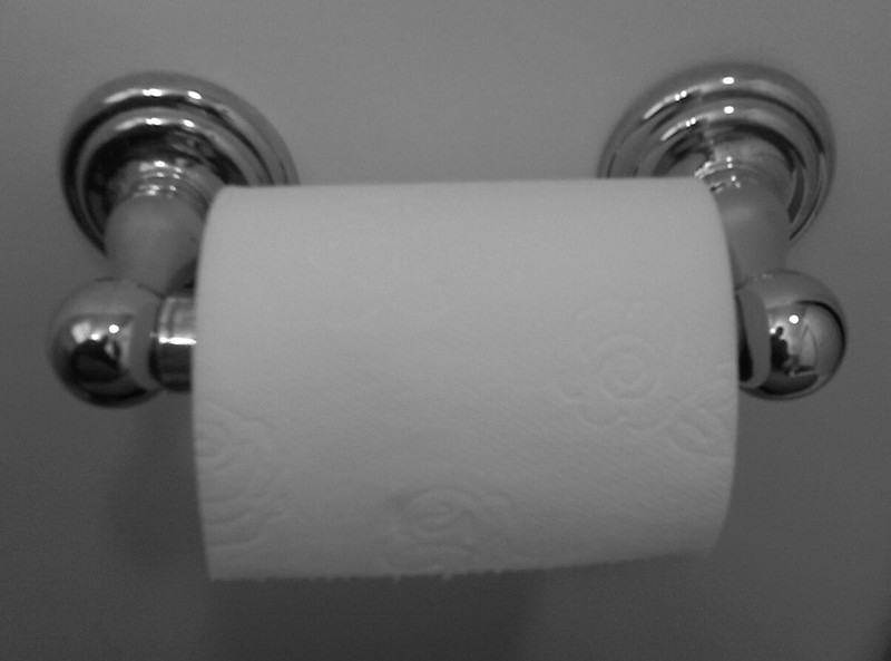 Two-Ply