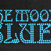 d/l of logo