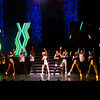 d/l of stage on the Move Tour