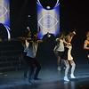d/l of Move Tour