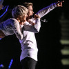 d/l of Derek and Julianne Hough   Move Tour 2014