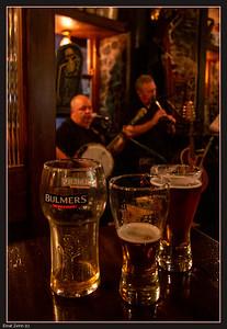 Raglan Rogues - Kilkenny