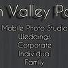svp logo home page 2