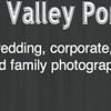 SVP Logo 4