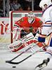 241_11132011_006_NHL_Edmonton_at_Chicago