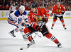 241_11132011_002_NHL_Edmonton_at_Chicago
