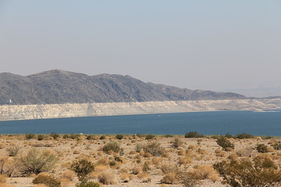 20180805-12 - Lake Mead Natl Rec Area