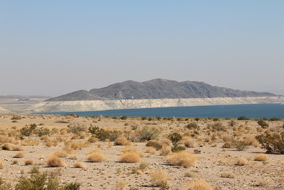 20180805-11 - Lake Mead Natl Rec Area