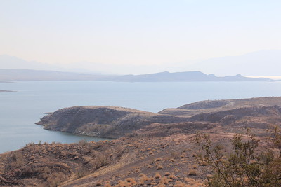 20180805-09 - Lake Mead Natl Rec Area