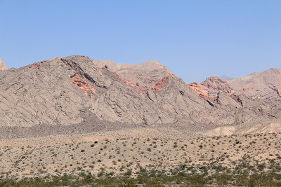 20180805-33 - Lake Mead Natl Rec Area