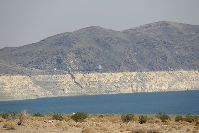 20180805-13 - Lake Mead Natl Rec Area