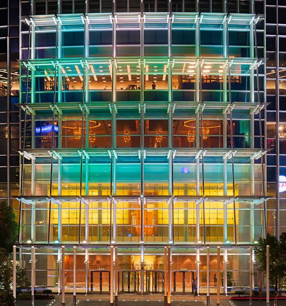 Trey Ratcliff - StuckInCustoms.com - Creative Commons Noncommercial contact licensing@stuckincustoms.com