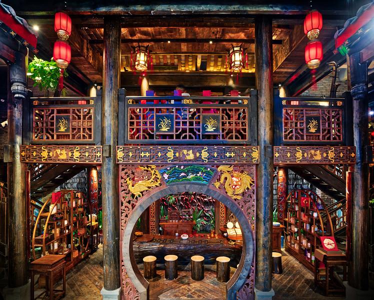 Tianjin Fun (458 of 544)