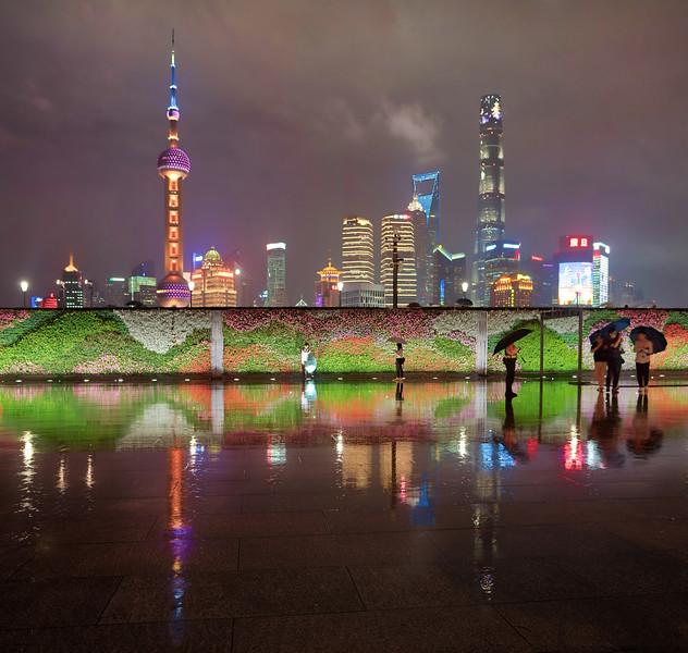 Shanghai Fun (217 of 435)