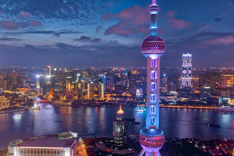 Shanghai Fun (220 of 367)