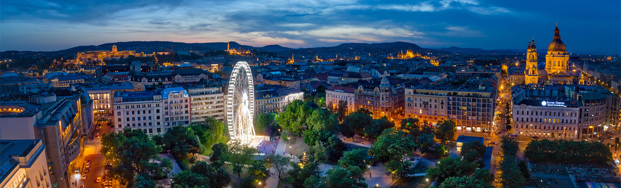 Budapest Fun (214 of 18)-Pano_HDR