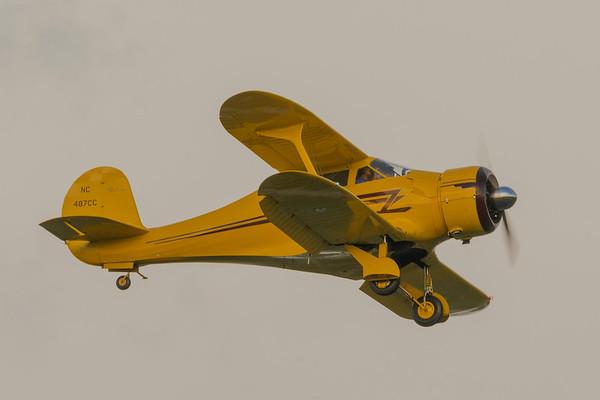 Air venture-Day 2- Main-0864