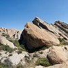 "<span id=""title"">Vasquez Rocks Pano</span> Six shot panorama of Vasquez Rocks. Check it out on zoom.it where you can zoom in to the full resolution and see all the details: <a href=""http://zoom.it/vzXz"">http://zoom.it/vzXz</a>"