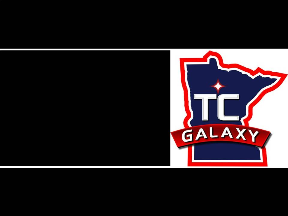 TC Galaxy